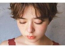 ニーナアイラッシュ 下北沢(nina eyelash)の雰囲気(SNSでも話題☆Instagram→nina eyelash【nina下北沢】)