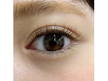 クプアイラッシュ 新宿店(qup eyelash)の店内画像