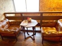 メンズサロンニュー(men's salon new)の雰囲気(完全個室になっておりますので、安心してご来店下さい☆ )