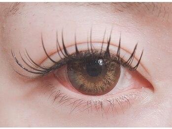 アヴァンティ アイリーフ(avanti eye leaf)(福島県郡山市)