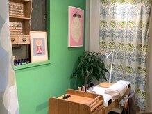 アトリエネイルウニコ (atelier nail unico)