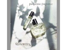 ランコントル ビューティーライフ デザイン(Rencontre Beauty Life Design)の雰囲気(本場パリの香水を使って自分だけの香り作り体験♪唯一無二の香水)