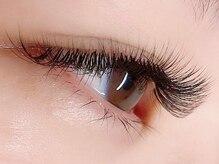 キャリーアイズ 自治医大店(Carry eyes)