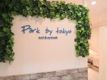 パークバイトーキョー 池袋店(Park by tokyo)
