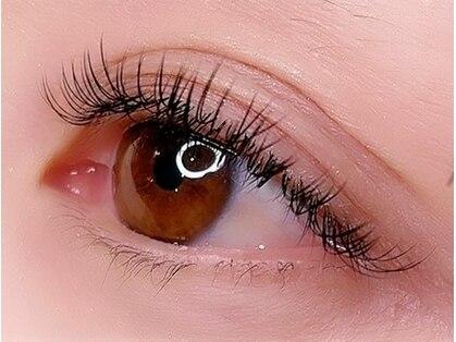 ティアラ アイ(Tiara-eye)の写真