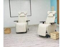 セシルビューティーサロン(CECIL beauty salon)