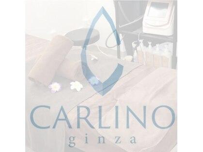 カルリーノ ギンザ(CARLINO ginza)の写真