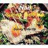 サニーサイドアップ ネイル(Sunny SideUp nail)のお店ロゴ