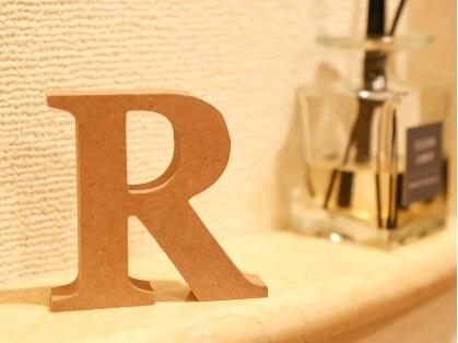 Salon de R(神戸・元町・三宮・灘区/エステ)の写真