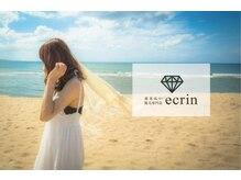エクラン 栄店(ecrin)