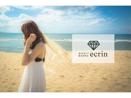 エクラン 栄店(ecrin)の写真