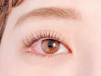 アイサロン チェリーラッシュ(Eye Salon Cherry Lash)