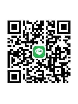 レアネラ(LeAnela)/LINE ID