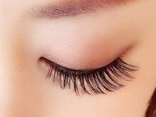 リュクス アイラッシュ アンド ビューティー 横浜店(Luxe eyelash & beauty)