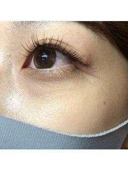リシェルアイラッシュ 関内店(Richelle eyelash)/まつ毛デザインコレクション 88