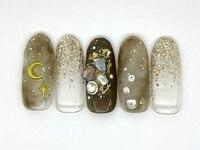 デコルネイル(Decor nail)