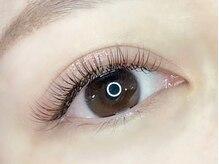 エヌアイラッシュ(N eyelash)