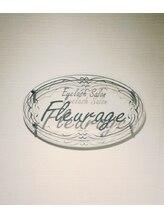 フルラージュ 本厚木店(Fleurage)UEDA