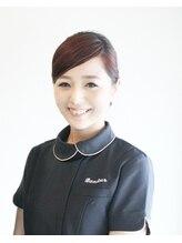 ボヌール 名古屋 覚王山店(BONHEUR)徳田 真奈実