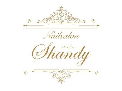 シャンディー(Shandy)の写真