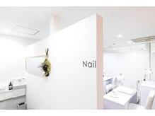 ネイルスペース ジュンクス 神戸三宮店(NAIL SPACE JUNX)
