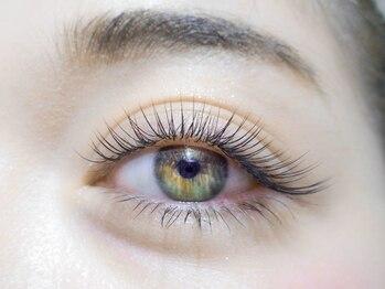 アイラッシュサロン ルル(Eyelash Salon LULU)の写真/こんなサロンにもっと早く出会いたかった♪親切&丁寧な施術☆徹底したカウンセリングで大満足な仕上りに♪