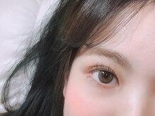レガーロアイラッシュ(RegaLo eyelash)