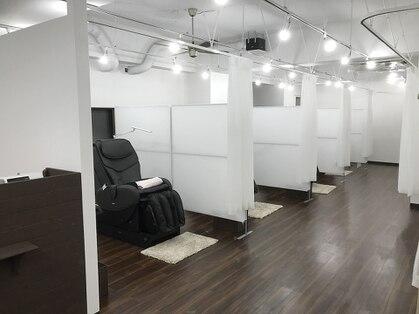 シャララガール 木更津店の写真