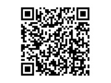 トータルビューティー21 上野 御徒町店の雰囲気(line公式登録でオンラインご相談無料TB21上野御徒町エステサロン)
