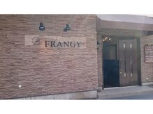 フランジー 西宮店(FRANGY)
