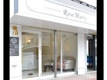 ローズマリー 淵野辺店(RoseMarry)の詳細を見る