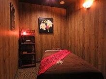 アジアンリラクゼーション ヴィラ 大橋店(asian relaxation villa)の詳細を見る