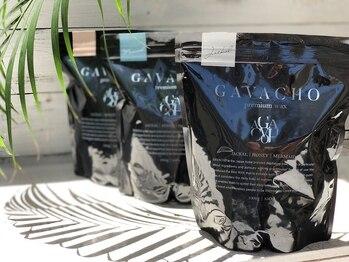 コホラ(KOHOLA)の写真/GAVACHO premium wax代表在籍店!熟練スタッフが痛みを軽減し、スピーディにお仕上げ♪ツルスベ美肌へ