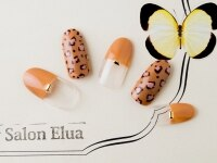 エルア(Beauty Salon Elua)