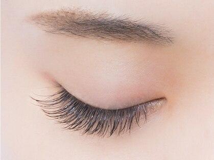 セレクトアイコンシェルジュ 高田馬場店(SELECT eye concierge)の写真