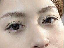 ジョリ アイラッシュ(Jolie eyelash)