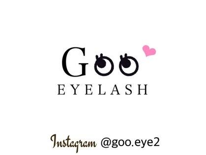 グーアイラッシュ 下通店(Goo Eyelash)の写真