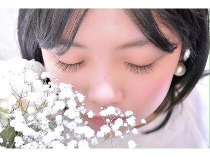 アイラッシュサロン シロ 千葉店(She-rau)の写真