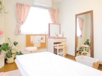 かのん(栃木県栃木市)