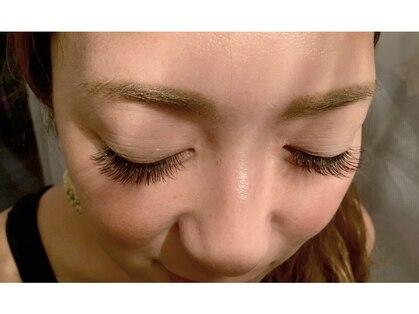 アイラッシュ エクステンションサロン ティース(Eyelash Extension Salon TTy's)の写真