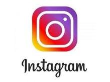 Instagram→ nailsalon_avixia