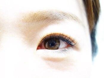 マリナ アイラッシュ(MARINA EYELASH)の写真/田無駅徒歩3分♪マツエク&ネイルができる隠れ家プライベートサロン☆少人数サロンなのでゆったり寛げます