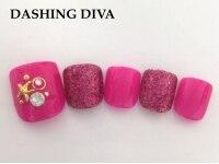 DASHING DIVA【ダッシングディバ】センター南サウスウッド店