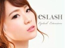 エスラッシュ 千葉店(esLASH)
