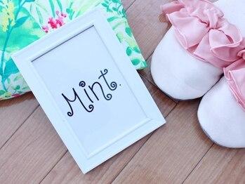 ミント 町田店(Mint.)(東京都町田市)