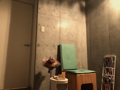 エルバ 麻布十番 東京(Erba)