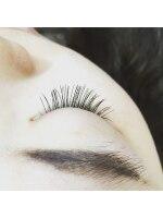 ビューティーサロン エス(Beauty salon S)
