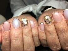 ネイルズ ラ ブリーサ(nails La Brisa)/人気No1★【GEL STYLISH couse】
