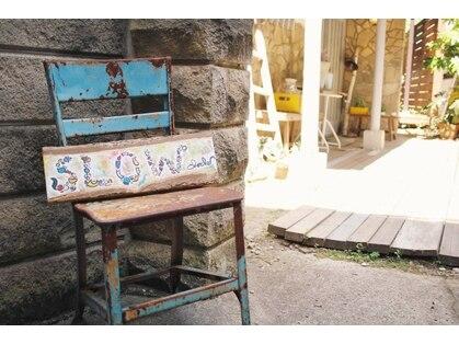 スロウ 柏店(SLOW)の写真