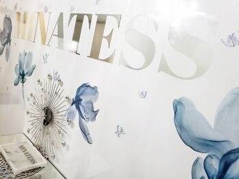 MINATESS【ミナティス】(東京都練馬区)